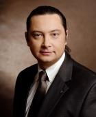 Andrzej Ciecierski