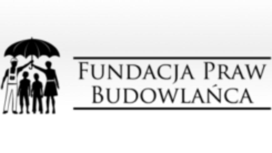 Fundacja Praw Budowlańca