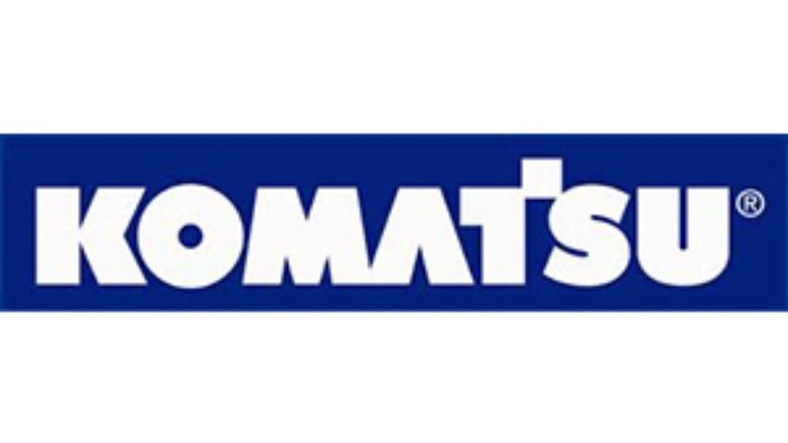Komatsu Poland