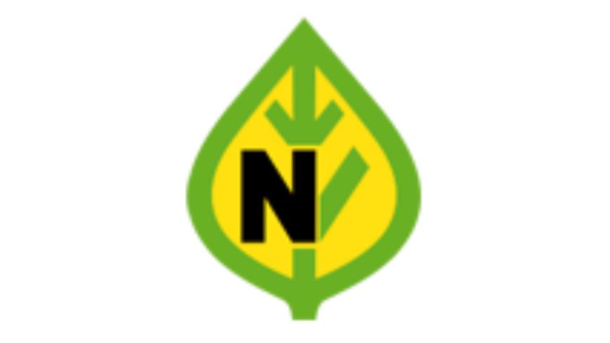 Nickerson-Zwaan