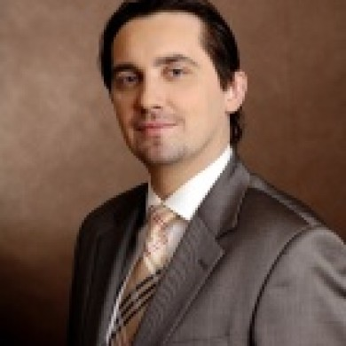 Paweł Rak
